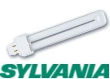 SYLVANIA Energiesparlampen mit Röhrenform