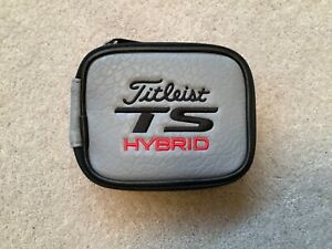 Titleist TS Hybrid Weight Kit - TS2 & TS3