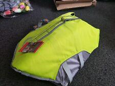 Brand New Dog Life Jacket Vest XXL