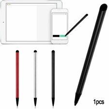 1 Stücke Touchscreen Stift Stylus kapazitiv Universal für  Tablet Phone