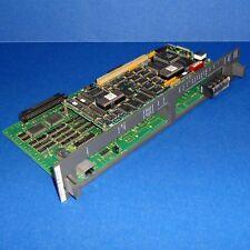 FANUC ROBOTICS ETHERNET REMOTE PCB ERIT A16B-2203-0291/02A *PZF*