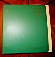 CatalinaStamps:  US Stamp Collection in Stock Pages/Binder, 1388 Stamps, #D252