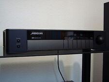Meridian G01 High-End Stereo Vorverstärker, G-Serie