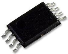 LMV358 IPWR  LMV358IPW TI Dual Low-Voltage Rail-to-Rail Output OPA TSSOP 5PCS