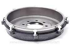 Brake Drum, Triumph T100 T120 T150 37-3585, 37-1498, BSA Rocket 3
