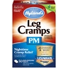 HYLAND'S LEG CRAMPS PM BODY HEALTHY DAILY CARE HOMEOPATHIC NATURAL RELIEF