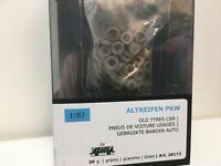 Altreifen PKW -  28172 von Juweela
