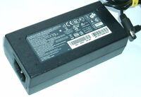 POWER SYSTEMS AC ADAPTER FA060LS1-00 341-0231-03 12V 5A