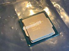 Intel Core i5-4570 3.2GHz Quad-Core (BX80646I54570) Processor