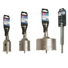 Hilka Tools 49750050 SDS Core Drills 0 V Silver 50 Mm