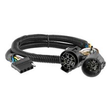 Curt 56584 5-Flat T-Connector