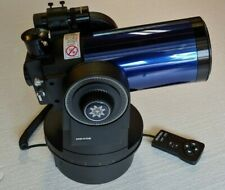 Meade Etx-90Ec Observer Maksutov-Cassegrain Telescope AutoStar + New Accessories