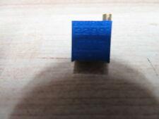 Bourns 3299-1-102 Potentiometer 32991102 (Pack of 27)