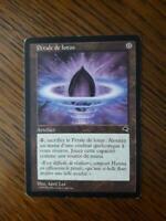 MAGIC Pétale de lotus tempète (tempest )