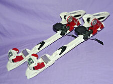 MARKER iPT WideRide 12.0 Integrated Motion Bindings ✱THINK SNOW✻ Wide Ride WR