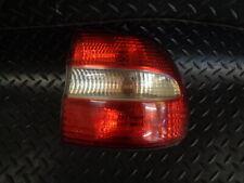2004 VOLVO V40 ESTATE PETROL DRIVER SIDE REAR LIGHT 30621888