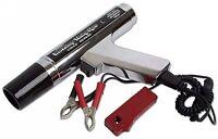 "Gunson G4133 Timing Light Advanced Dial Inductive Xenon ""White Light"" output"