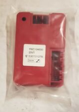 Genuine MG Rover MGF/TF/25/MG ZR Multi Function Unit 1995 Onwards - YWC104500