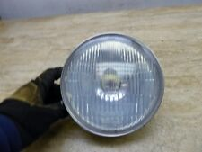 1983 Honda Goldwing GL1100 H1164-2. Stanley headlight housing and assembly