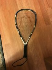 Head Ti.175 Xl Racquetball Racquet Used