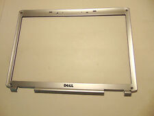 DELL INSPIRON 1720 1721 LCD FRONT TRIM BEZEL WITH PINK SIDE TRIM (PM361)