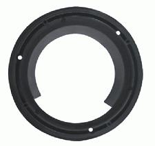 Lautsprecher-adapter fr Ø165 Fiat Sedici-Suzuki Grand Vitara 05>-SX4-Swift 04>