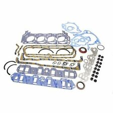 Sealed Power 260-1125 Full Gasket Set fits Engine Small Block Ford