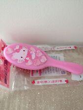 Sanrio Hello Kitty Cute Hair Brush