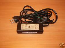 Original Netzteil Samsung R60 R 60 NP-R60 NP-R60Y
