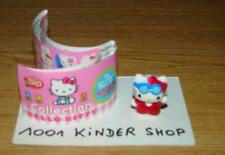 BIP - HELLO KITTY - LUNETTES GLASSES + BPZ