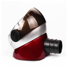 1Pc Desktop Portable Suction Base for Vacuum Cleaner Dental Technician JT-49