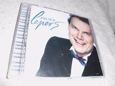 Julien Lepers  CD - OVP