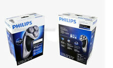 2017 NEW Philips electric shaver PT860 rechargeable three rotating double veneer