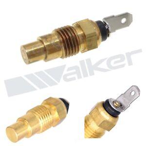 Engine Coolant Temperature Sender Walker Products 214-1014