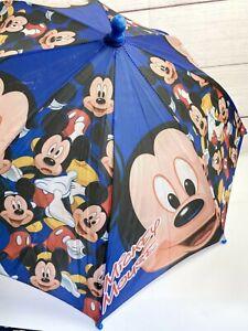Disney Mickey Mouse Umbrella
