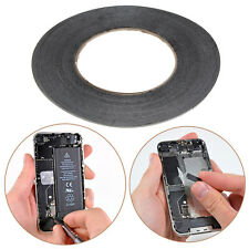 3M Sticky Double Sided Adhesive Tape For Repair Mobile Phone LCD Screen 2mm 50M