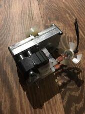 Keystoker Koker Coal Furnace Gear Motor