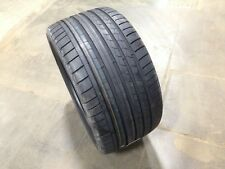 2 NEW 325 30 20 Dunlop SP Sport Maxx GT TIRES *Blow Out Price* Corvette Viper