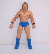 """1999 Jakk's Pacific Titan Tron Live 6.5"""" Action Figure WWE WWF {2738}"""