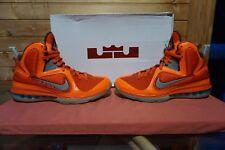 8ab2f36145899 2012 Nike Lebron 9 AS