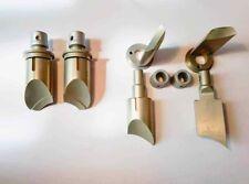power valves rgv 250 gamma suzuki rs 250 aprilia vj22 n.2