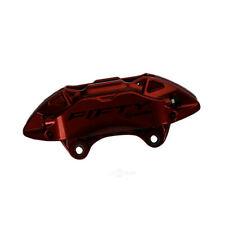 Disc Brake Caliper Front Right 172-2781 fits 2017 Chevrolet Camaro