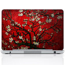 """17"""" 17.3""""  High Quality Laptop Notebook Computer Skin Sticker Decal Cover   3003"""