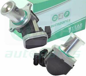 6421400160 EGR VALVE FOR MRECEDES C E M R S GL CLASS CLK CLS 320 CDI 350 CDI