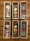 Shepard Fairey Obey Giant Lotus Angel Spray Paint Can Set x2 Limited Edition