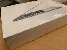 Apple MacBook Pro 13inch 2.0Ghz Quad i5, 16GB, 1TB SSD - Latest 2020 Model - New