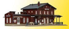 Vollmer 43509 Escala H0, Estación Altenburg # Nuevo en Emb. Orig. #