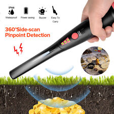 GP Pointer Automatic Metal Detector Pinpointer Waterproof ProPointer Holster