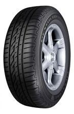 Neumáticos de verano 235/55 R18 para coches