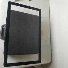 "iMac A1311 21.5"" Mid 2011 MC309LL/A Front Glass Panel 810-3936 922-9795"